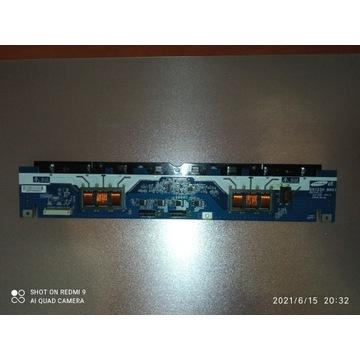 Inwerter Sony kdl-32l-4000