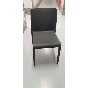 krzeslo pedrali Volt antracyt