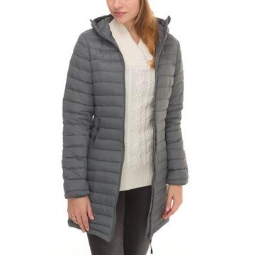 STORMBERG kurtka puchowa płaszcz Norwegii puch 90%