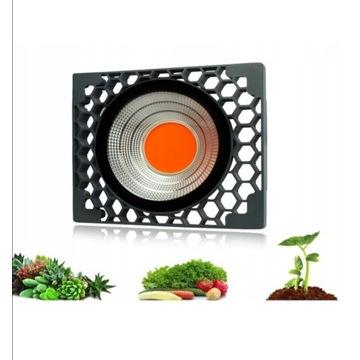 LED GROW LIGHT 500W FULL SPECTRUM COB