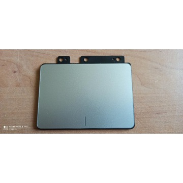 Touchpad do Laptop ASUS R541SA-X0389T