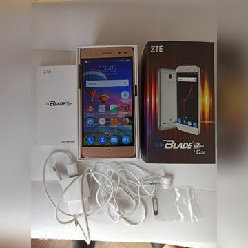 TELEFON ZTE BLADE V7 13MP + 5 MP 1GB/8Gb LTE