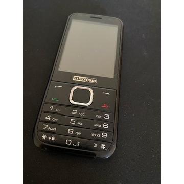 Maxcom MM237 Dual SIM