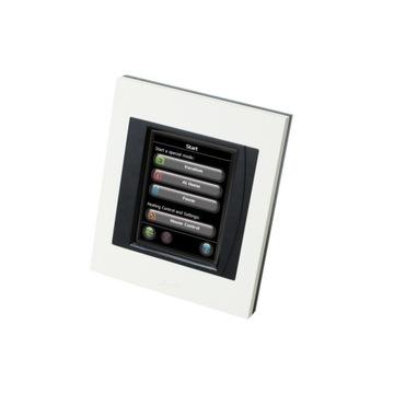 Danfoss System Link panel centralny 014G0289