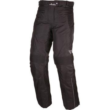 Spodnie motocyklowe modeka rozmiar S