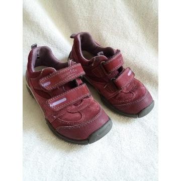 buty trzewiki superfit r 29