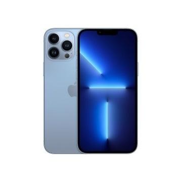 iPhone 13 Pro Max 256GB błękitny