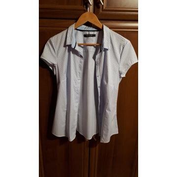 Koszulka z krótkim rękawem rozmiar 38 Reserved