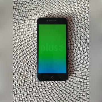 Smartfon ZTE Blade A612