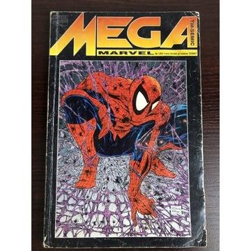 TM-Semic Mega
