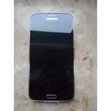 Samsung  S5 900f stan dobry