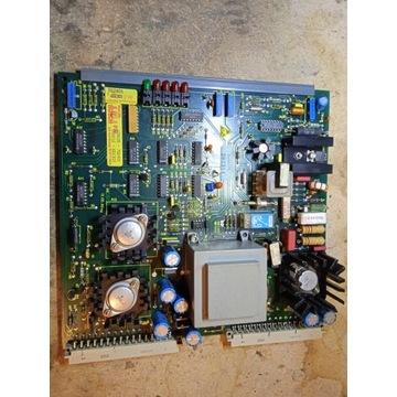TNC 155 355 Bosch 702401 038035-702401
