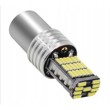 Żarówka LED P21W, CAN-BUS
