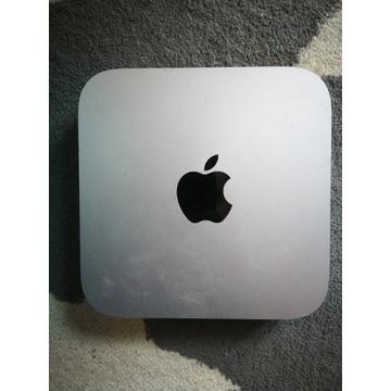 Apple Mac Mini 4.1 A1347 2x2.4GHz 2GB 320HDD