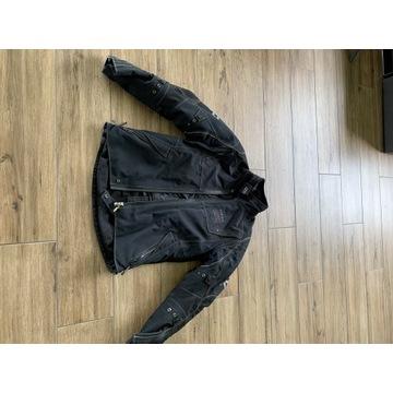 RUKKA ARMI GORE-TEX rozm.50 kpl spodnie + kurtka
