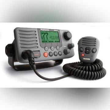 RADIO MORSKIE RAY49E