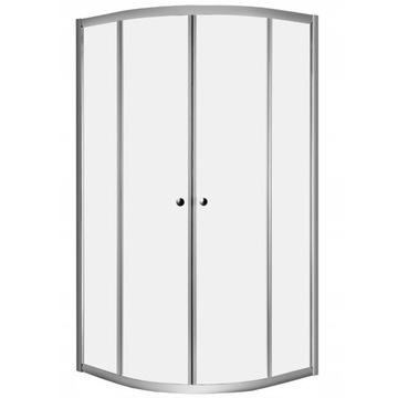 Kabina prysznicowa Radaway 90 cm x 90 cm