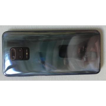 Smartfon Redmi Note Pro 9 6Gb/128Gb