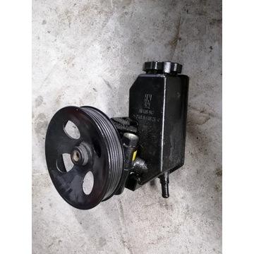Pompa wspomagania Opel Vectra B 1.6 16v x16xel