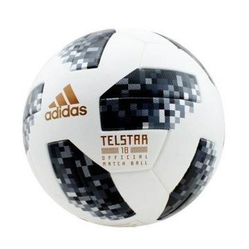 Piłka nożna Piłka adidas