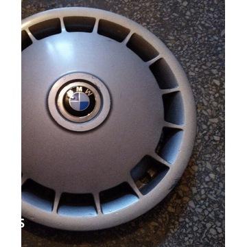 """Kołpak 14"""" BMW oryginał oryginalny"""