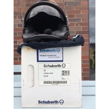 Kask Schuberth J1