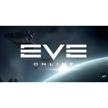 EVE Online 1.000.000.000 ISK 1BLN