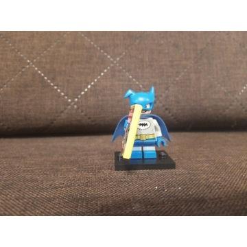 LEGO minifigures Bat Mite