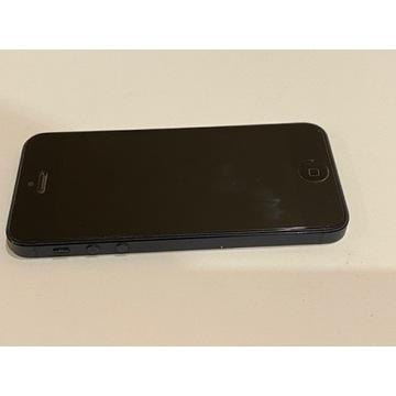 Telefon Iphone5, Iphone 5