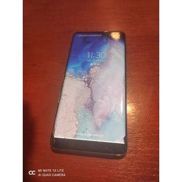 Samsung s10 uszk