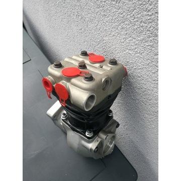 Sprężarka powietrza  51541017247