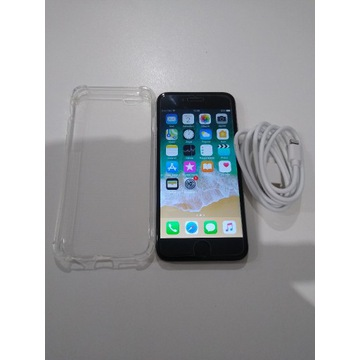 Telefon Apple iPhone 6 64GB Kolor Space Grey