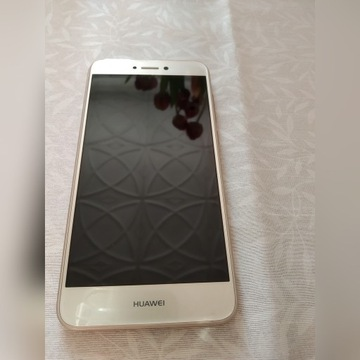 Smartfon Huawei P9 Lite 2017, 6 etui, szkło gratis
