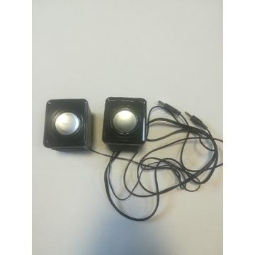Głośniki do komputera mini głośnik trust