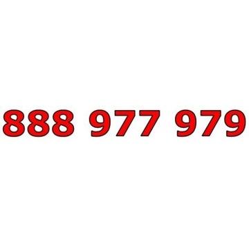 888 977 979 HEYAH ŁATWY ZŁOTY NUMER STARTER