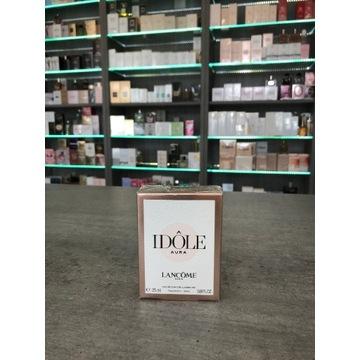 Lancome Idole Aura 25 ml edp Perfumy Damskie