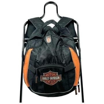 Motor Harley Davidson plecak