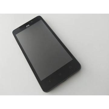 """Smartfon ZTE Maven 2 Z831 LTE 4G 5"""" Android"""