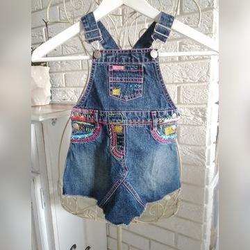 NEXT, GAP, sukienki, paka, 86-92cm, 1-1,5r.ż
