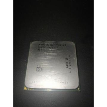 Athlon 62X2 + Celeron 2Gh