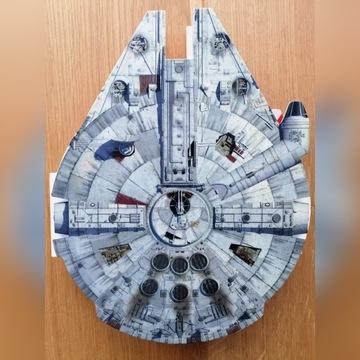 Star Wars steekez lidl