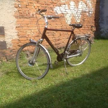 Sprzedam Rower Holenderskiej firmy KOGAMiyata...