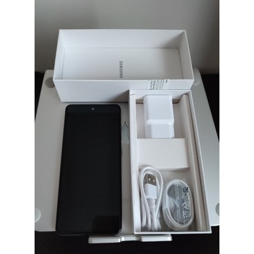 Samsung A51 4/128G, biały