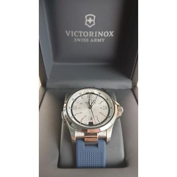 Victorinox Night Vision