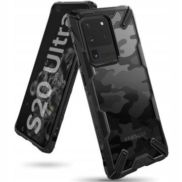 OKAZJA SAMSUNG Note 20 Ultra 5G + GRATIS Etui!