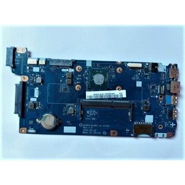 Płyta główna Lenovo ideapad 100-15IBY sprawna 100%