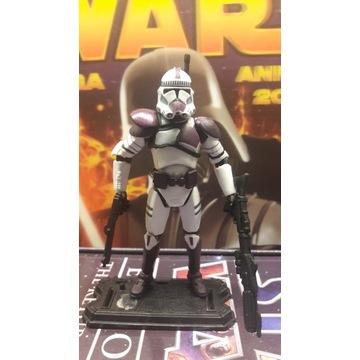 Star Wars  Clone Trooper 187th Legion