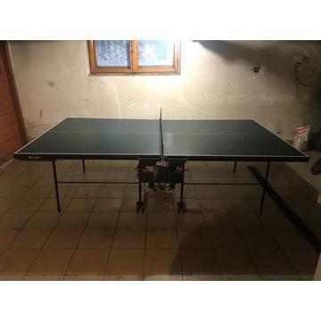 Stół do tenisa stołowego