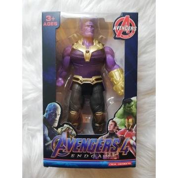 Figurka Thanos AVENGERS