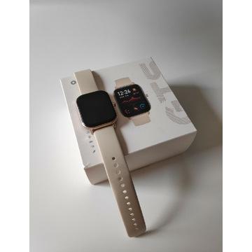 Smartwatch / zegarek Xiaomi Amazfit GTS Huami